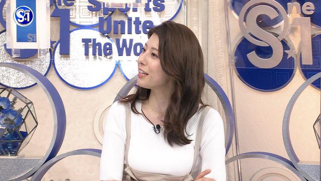 上村彩子 S☆1 15