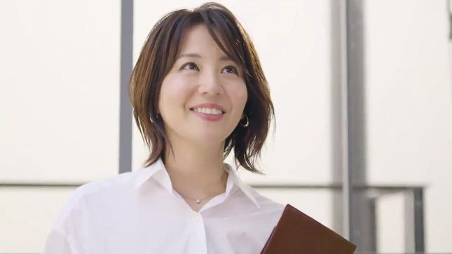 大橋未歩 NAMIE FINALアンコールLIVE 神戸ふるさと納税 1