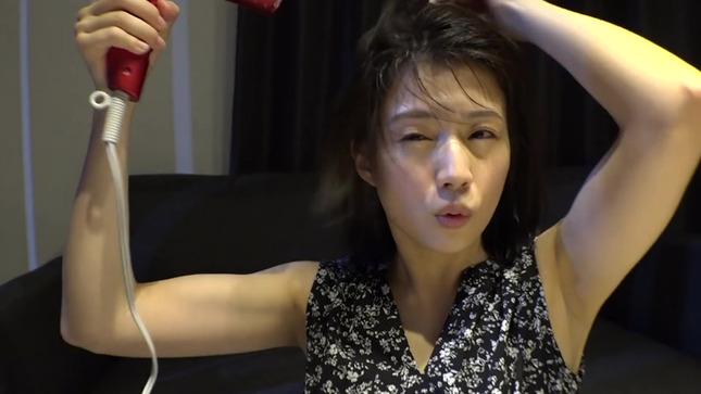 田中萌 美容グッズ漬け生活! テンション上がった度でランキング 9