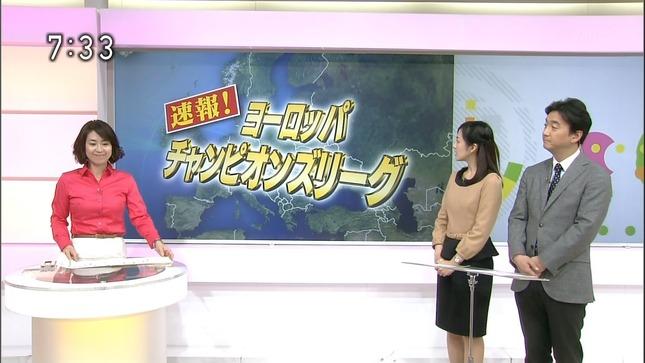 鈴木奈穂子 おはよう日本 西堀裕美 07