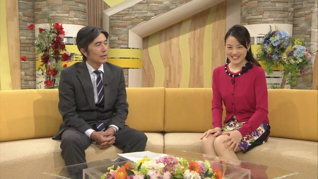 江崎史恵 プレミアムカフェ 03