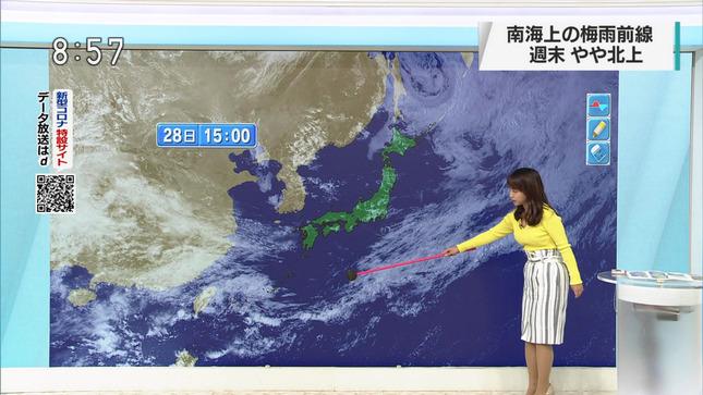 片山美紀 首都圏ネットワーク 11