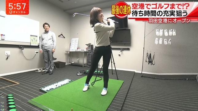 林美桜 スーパーJチャンネル 5