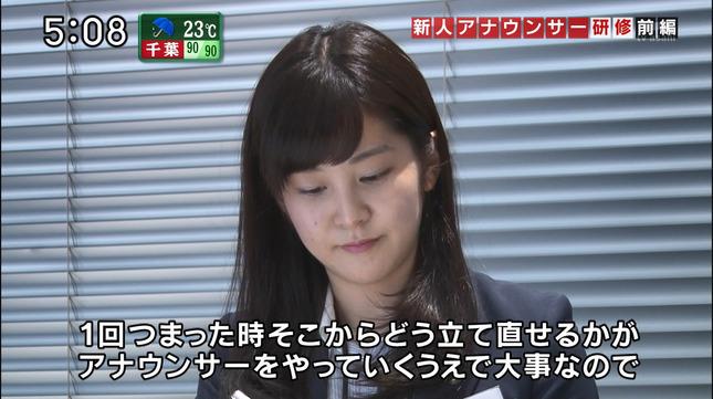 林美桜 サンデーLIVE!! はいテレビ朝日です 8