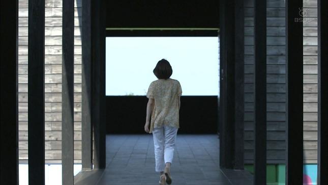 八木亜希子のおしゃべりミュージアム 10