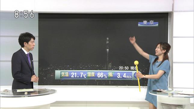 関口奈美 首都圏ネットワーク 7