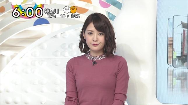 小熊美香 ZIP! 03