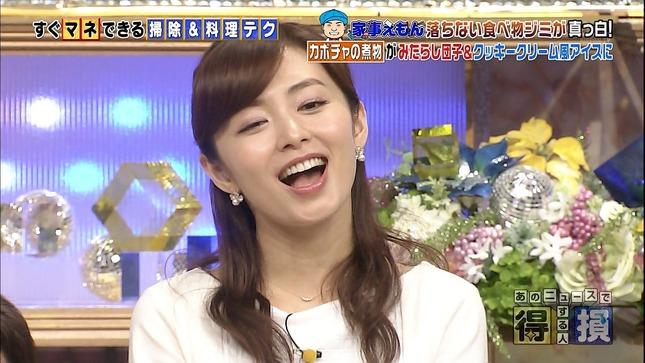 伊藤綾子 あのニュースで得する人損する人 NewsEvery 01