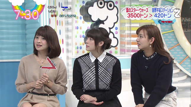 曽田茉莉江 ZIP! 06