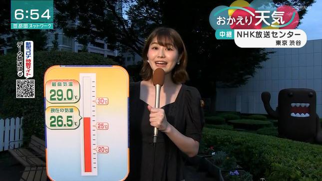 市村紗弥香 首都圏ネットワーク 13