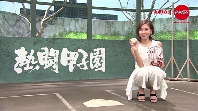 ヒロド歩美 熱闘甲子園 9