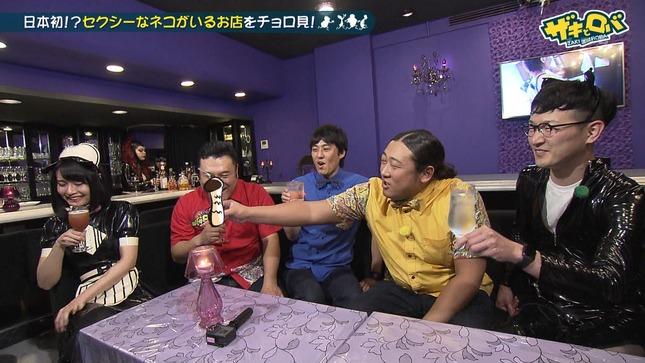 望木聡子 ザキとロバ 13