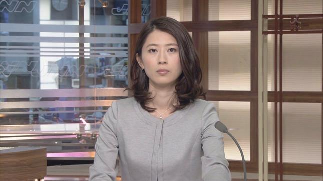 岡村仁美 時事放談 報道特集 ひるおび! 02