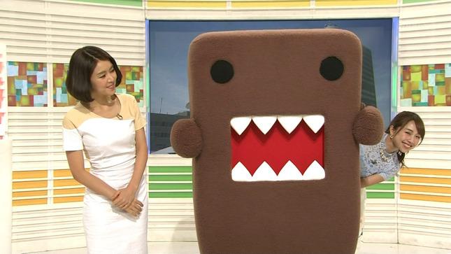 塚原愛 どーも、NHKです。 3