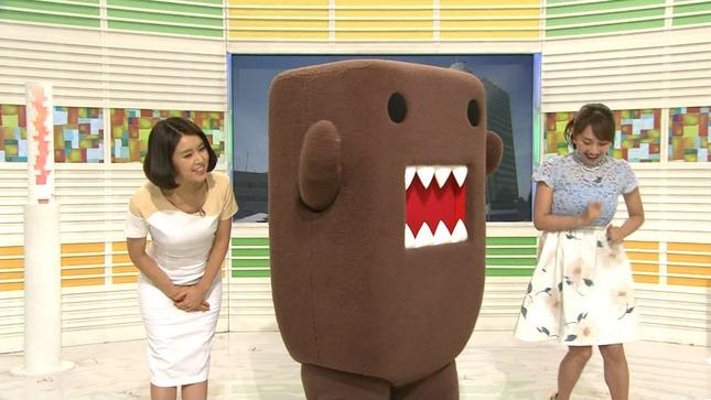 塚原愛 どーも、NHKです。 4