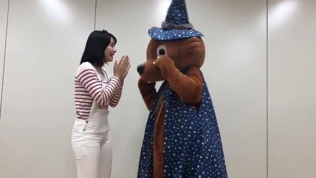 望木聡子 Twitter 45