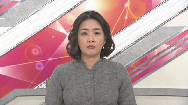矢島悠子 AbemaNews サンデーLIVE!! グッド!モーニング 9
