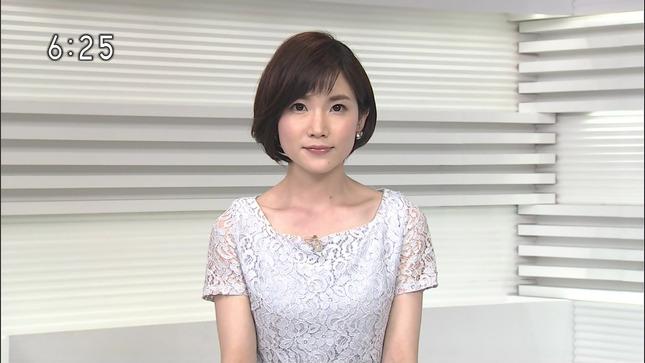 森花子 茨城ニュースいば6 奥貫仁美 いばっチャオ! 4