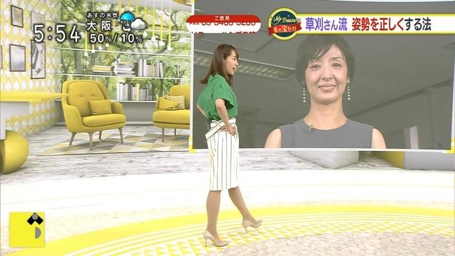片山千恵子 ニュースシブ5時 8