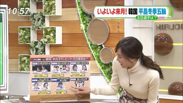笹川友里 ひるおび! ドリーム東西ネタ合戦 6