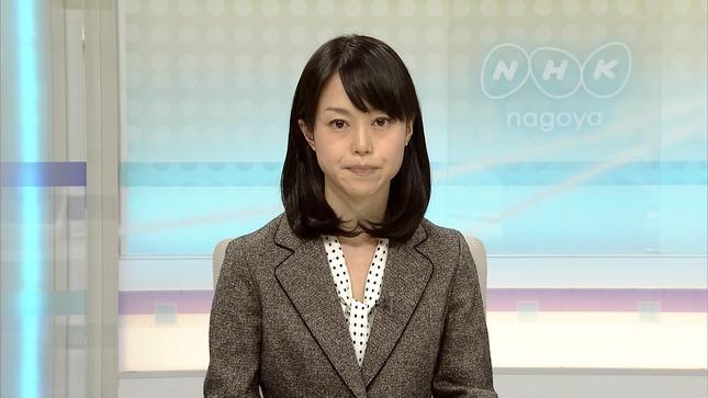 池田伸子 超絶凄ワザ! 06