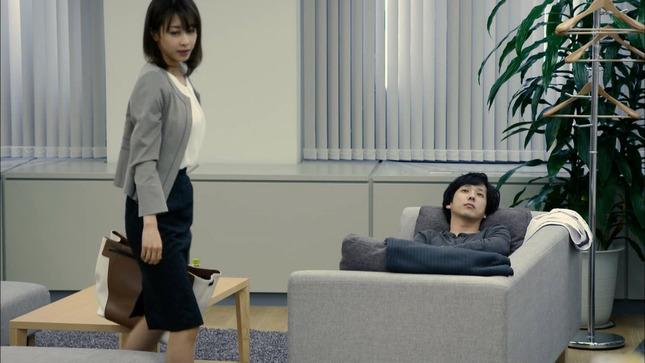 加藤綾子 ブラックペアン 6