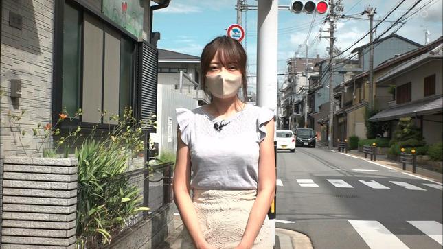 羽田優里奈 京bizX 1