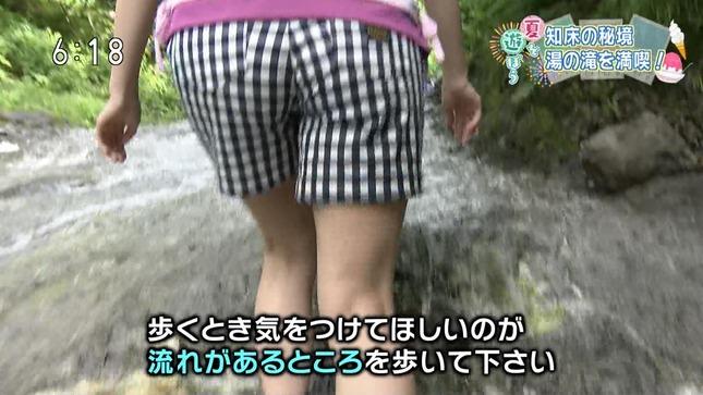 高橋弥生 ほっとニュース北海道 7