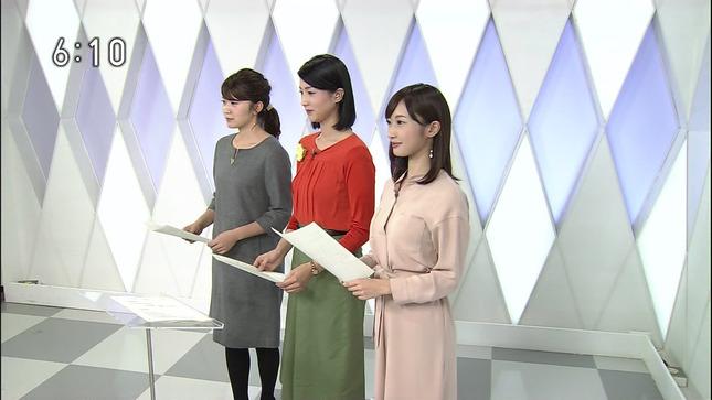 森花子 茨城ニュースいば6 奥貫仁美 齊藤済美 1