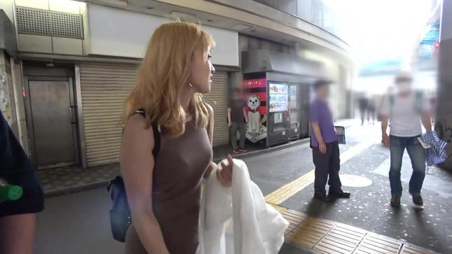 激カワなのに快楽狂いのショップ店員!3