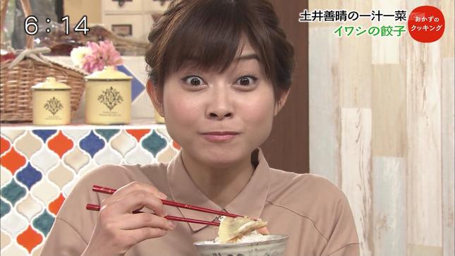 久冨慶子 おかずのクッキング 熱唱!昭和フォーク 14