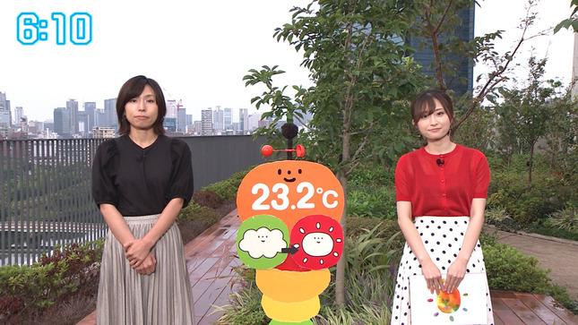 佐藤佳奈 す・またん! 5