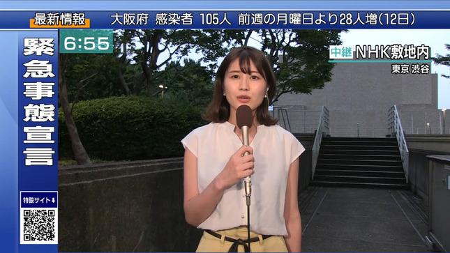 市村紗弥香 首都圏ネットワーク 14