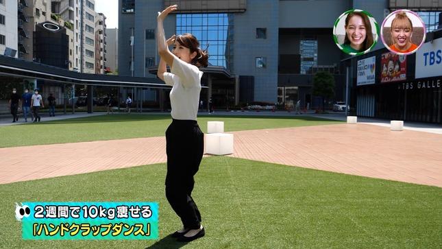 日比麻音子 スイモクチャンネル 6