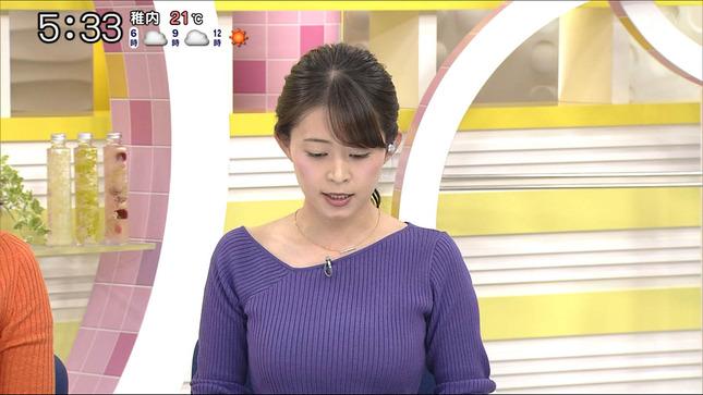 大家彩香 どさんこワイド!!朝! 15