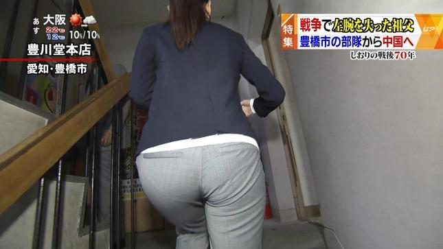 鈴木しおり UP! 05