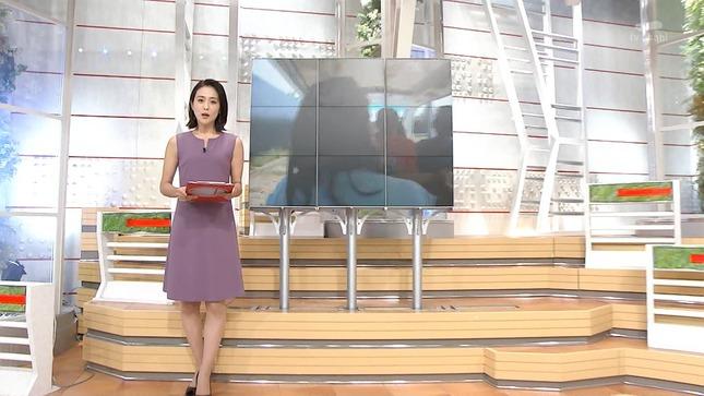 森葉子 スーパーJチャンネル5