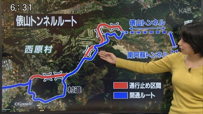 柴田理美 スーパーJチャンネル 7