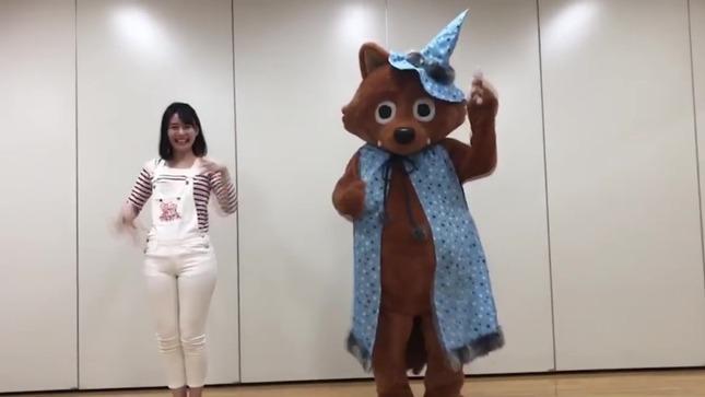 望木聡子 Instagram 16