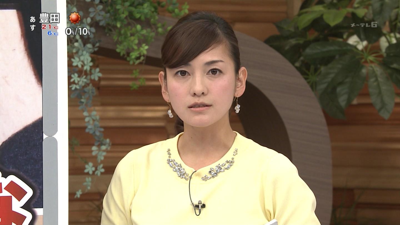 鈴木しおりの画像 p1_29