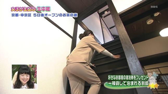 豊崎由里絵 ちちんぷいぷい 7