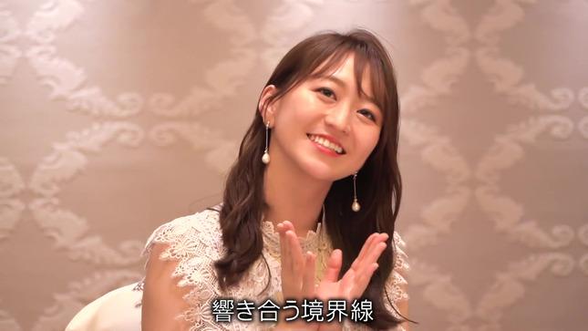 テレビ東京アナウンサーBAND 16