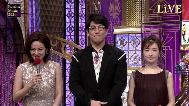 滝菜月 徳島えりか Premium Music 2020 13