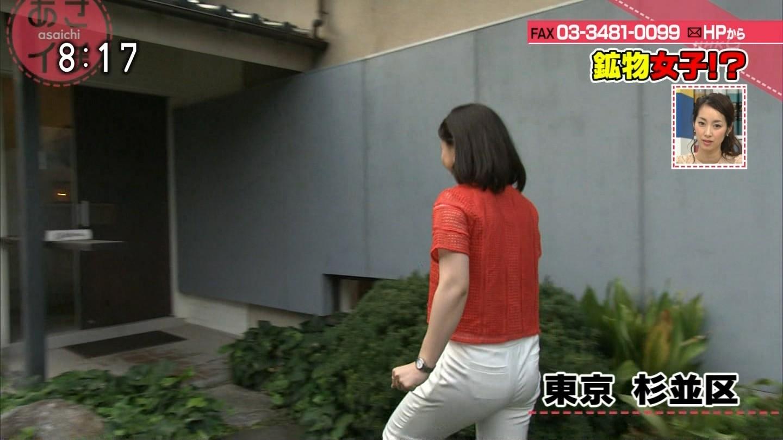 西堀裕美 Part14YouTube動画>20本 ->画像>597枚