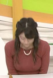 村雨美紀 どさんこワイド179 18