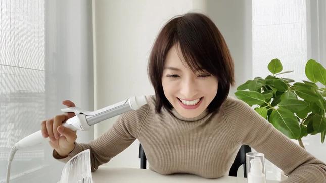 望月理恵 モッチーchannel 11