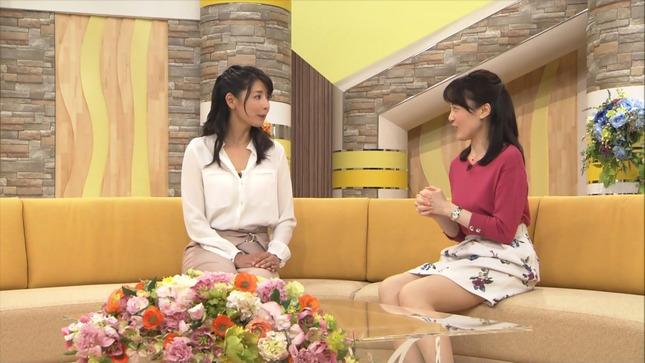 江崎史恵 プレミアムカフェ 10