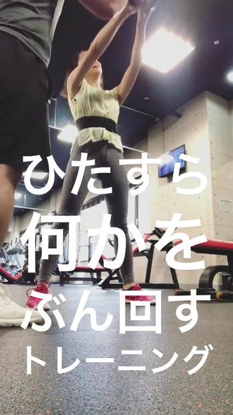 武田訓佳 Instagram 5