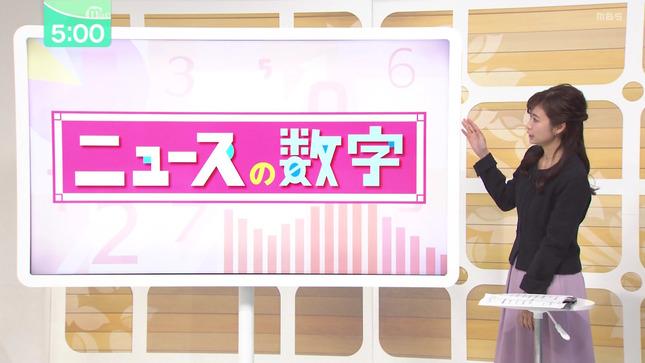 玉巻映美 ミント! 2