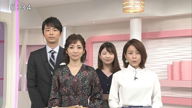 佐藤真知子 ズームイン!!サタデー Oha!4 8
